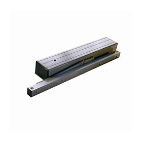 Fire Door Closers