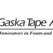 Foam Tapes - Gaska Tape Australia