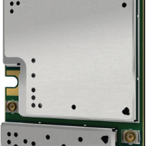 HSPA+ M2M Advanced 3G Module - PH8