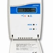 Temperature & CO2 Controller - aSense-VAV