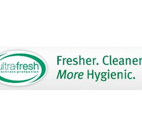 Antimicrobial Agent | Ultra-Fresh