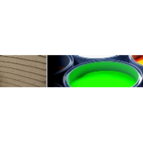 Surface Coatings & Adhesives
