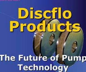The future of pump technology