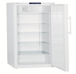 Medical Fridges & Freezers