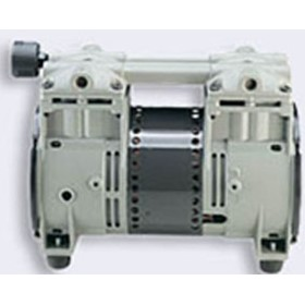 Diaphragm Pumps & Copmressors