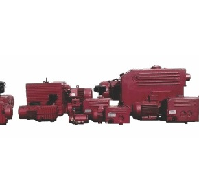 Medium to Rough Vaccum Hire Pumps