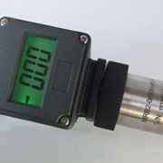 Low Cost Pressure Transmitters - Sold by Bestech Australia