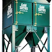 Dust Collector | Farr Gold Series