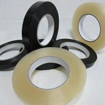 Strapping / Bundling Tape - WRS