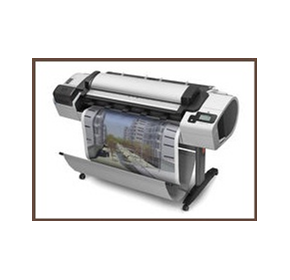 Technical Printer | HP Designjet T2300