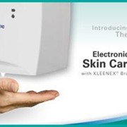 Electronic Touchless Skin Care Dispenser -  Kimberly Clark