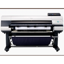 Large Format Printer | imagePROGRAF iPF810