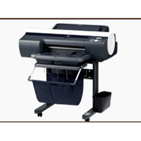 Large Format Printer | imagePROGRAF iPF8300