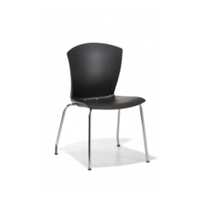 Visitor Chairs | The Advent range