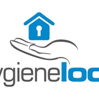 Hygienelock™ | Full Room Protection