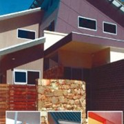 Fibre Cement & Cutting Service