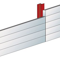 External Wall System for Commerical & Industrial - Hebel®