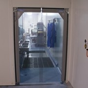 Swing Doors - 3000 Series