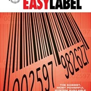 Barcode & RFID Labelling Software - Easylabel 5 Multi-User