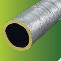 Flexible Ducting - Energy Smart