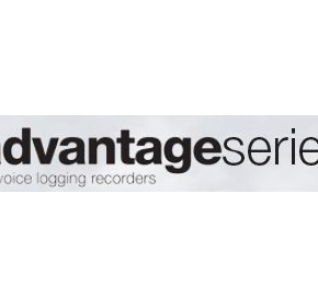 Voice Recording Software | Advantage