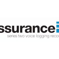 Voice Recording Software | Assurance