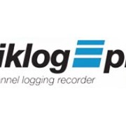 Voice Recording Software | Quiklog Plus | Quiklog Lite