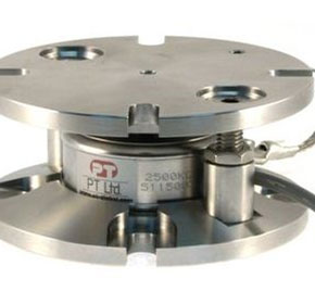 Accupoint Weigh Modules