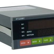 Batching Controller - PT320BC Series