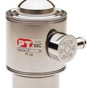 Compression Load Cells - SSC Series