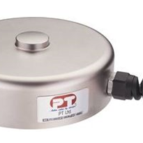 Compression Load Cells - LPX Series