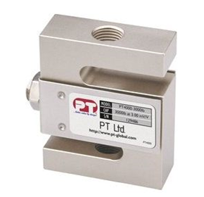S-Type Tension Load Cell - PT4000 Series