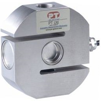 S-Type Tension Load Cell - LCSST Series