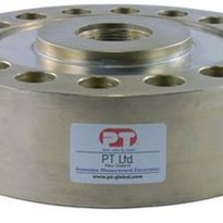 Stainless Steel Universal Load Cells - LPCS Series