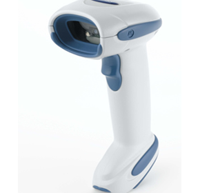Cordless 2D Imager for Healthcare Applications | Motorola DS6878-HC