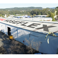 Pacific Hoseflex Expansion: Relocated New Premises