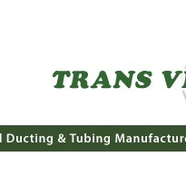 Duct & Tubing Profiles