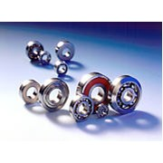 Precision Ball Bearing | Extreme | GRW