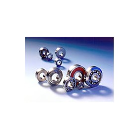 Precision Ball Bearings | Extreme | GRW