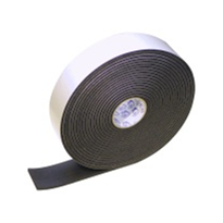 Foam Sealing Tape Converting & Felt Dots | Husky