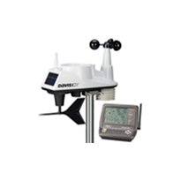 Weather Stations - Davis Vantage Vue