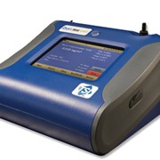 Dust Monitor | TSI DustTrak™ 8530