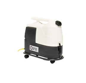 Carpet Spot Cleaner | MX 103 C