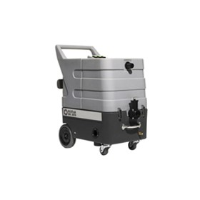 Commercial Carpet Cleaning Equipment | MX 307 H