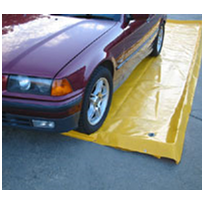 Portable Car & Truck Washpad - TSSWPS