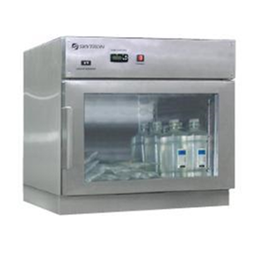 Countertop Digital Warming Cabinet