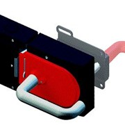 Safety Switches and Gate Locks | Euchner