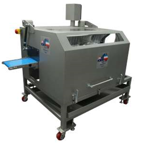 Meat Slicer | Chicken Breast | JCBS-200S