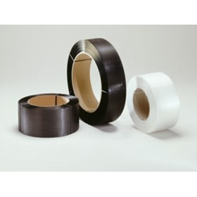 MOSCA Polypropylene Strapping Materials