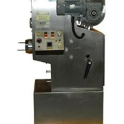 Commercial Pasta Machine | SAIMA | Used